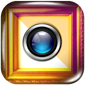 App Photo Frames && Picture Effects APK for Windows Phone