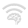 Smarter WiFi Manager