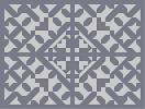 Thumbnail of the map 'free tileset'