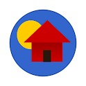 Rent Calculator icon