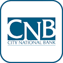 The City National Bank Mobile icon