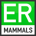 Easy Recorder British Mammals icon
