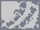 Thumbnail of the map 'fractal frΩmage.'