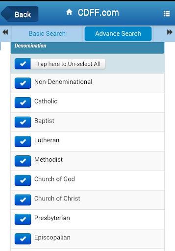 Free Lutheran Dating Sites