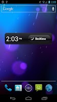 Screenshot of iHome Sleep