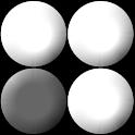 Piano Dots