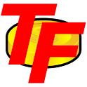 Tip Fast (tip calculator) icon