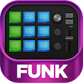 Download Funk Brasil APK to PC