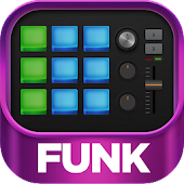 Funk Brasil APK for Windows