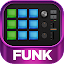 Game Funk Brasil 5.1 APK for iPhone
