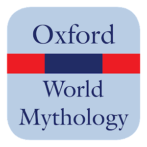 Oxford World Mythology Trial