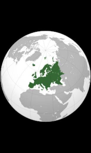 배경 유럽 Wallpaper Europe