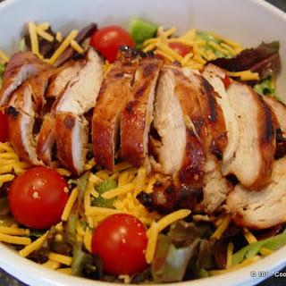 Grilled Boneless Skinless Chicken Breast Marinade Recipes