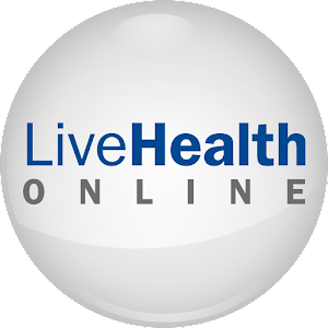 Download LiveHealth Online Mobile APK