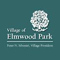 Village of Elmwood Park icon