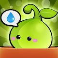 Plant Nanny - Water Reminder APK Descargar
