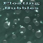 Floating Bubbles (trial) icon
