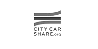 City Car Share