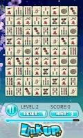Screenshot of Mahjong GoLink