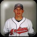 Asdrubal_Cabrera-(MLB) icon