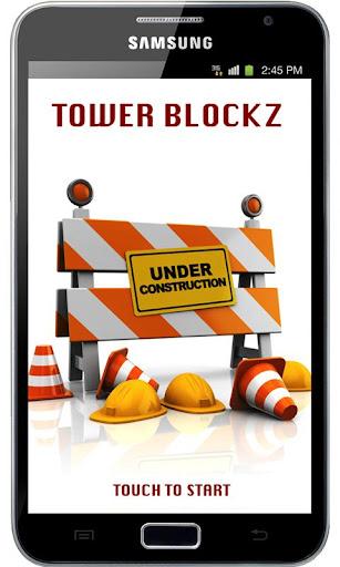Tower Blockz Free