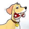 الكلب والظل icon