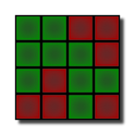 Grid-It icon