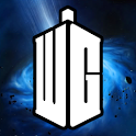 Doctor Who WhoGuide icon