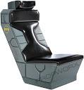 Daedalus-Class Tactical Chair