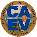 California Evidence Code icon