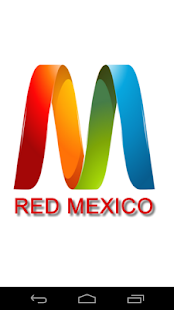 Red Mexico - screenshot