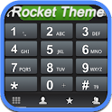 RocketDial Galaxy S alikeTheme icon