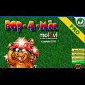 Bop-A-Mol Pro icon
