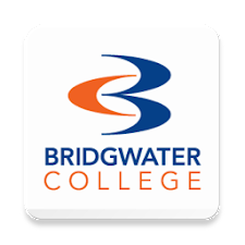 Active Bridgwater College
