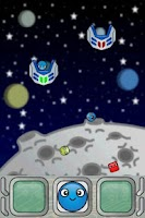 Screenshot of Baviux