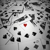 App Card Magic Trick APK for Windows Phone