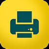 Fax Pro - Send & Receive Faxes