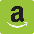 App AmazonFresh APK for Windows Phone