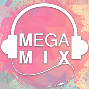 MegaMix Android Apps On Google Play
