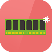 Download Memory Optimizer HD APK