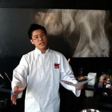 Oriental Seafood & Fish (3hr)