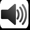 ICS+ Enhanced Ringer Control icon