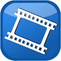 Freeze Frame  - Photo Grabber icon