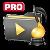 Folder Player Pro