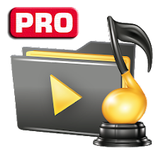 Folder Player Pro 4.1.0 Apk