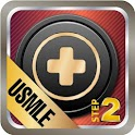USMLE Step 2 smartcards icon