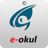 Download E-School Students - PARENTS APK for Laptop