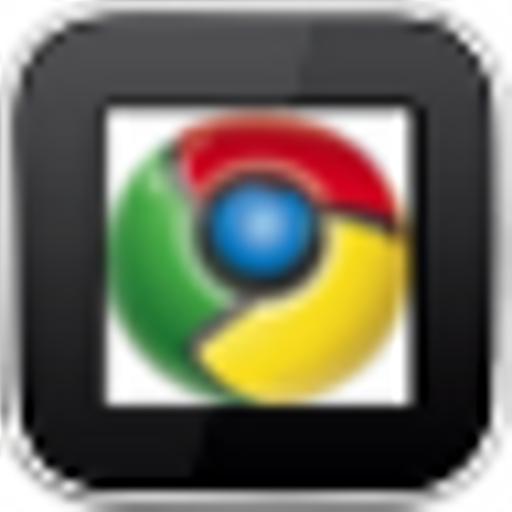 SmartChrome for SmartWatch 通訊 App LOGO-硬是要APP
