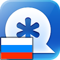 Vault русский языковой пакет APK for Bluestacks