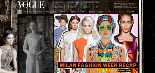 Vogue_Spektre_Occhiali_Specchi